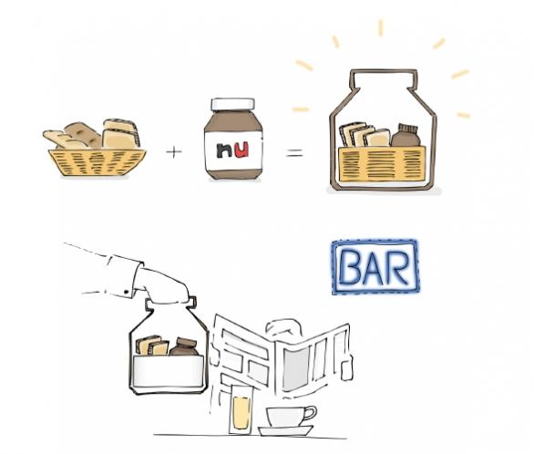 http://www.giorgiolaboratore.com/files/gimgs/th-8_disegno_bar.jpg