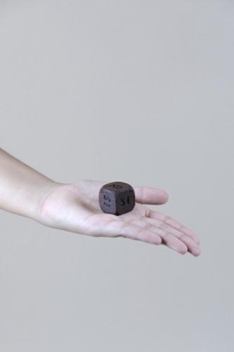 http://www.giorgiolaboratore.com/files/gimgs/th-22_cacao_still_life_12_lowres.jpg