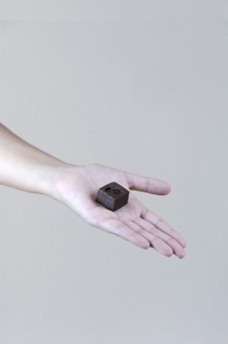 http://www.giorgiolaboratore.com/files/gimgs/th-22_cacao_still_life_02_lowres.jpg