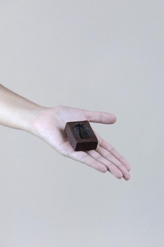 http://www.giorgiolaboratore.com/files/gimgs/th-22_cacao_still_life_03_lowres.jpg
