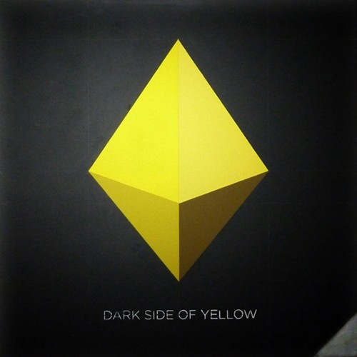 http://www.giorgiolaboratore.com/files/gimgs/th-10_DARK_SIDE_OF_YELLOW_01.jpg