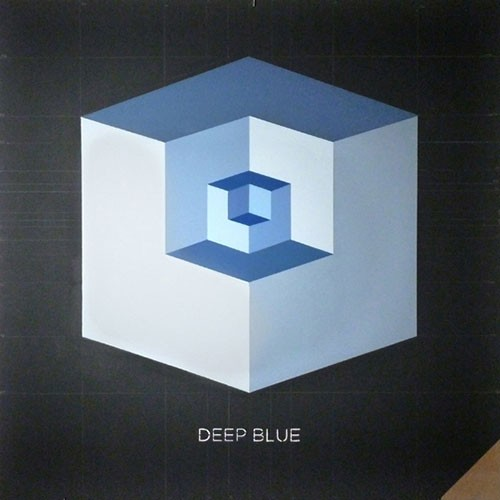 http://www.giorgiolaboratore.com/files/gimgs/th-10_DEEP_BLUE_02.jpg